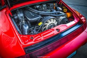 Porsche Stance Club 24 14