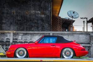 Porsche Stance Club 24 15