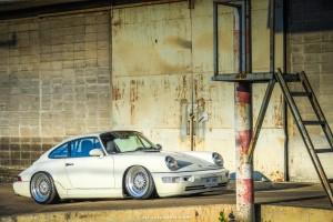 Porsche Stance Club 24 16