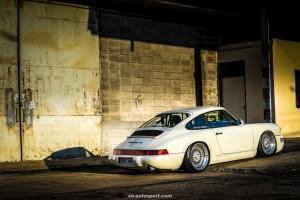 Porsche Stance Club 24 18