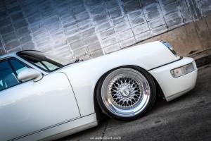 Porsche Stance Club 24 20