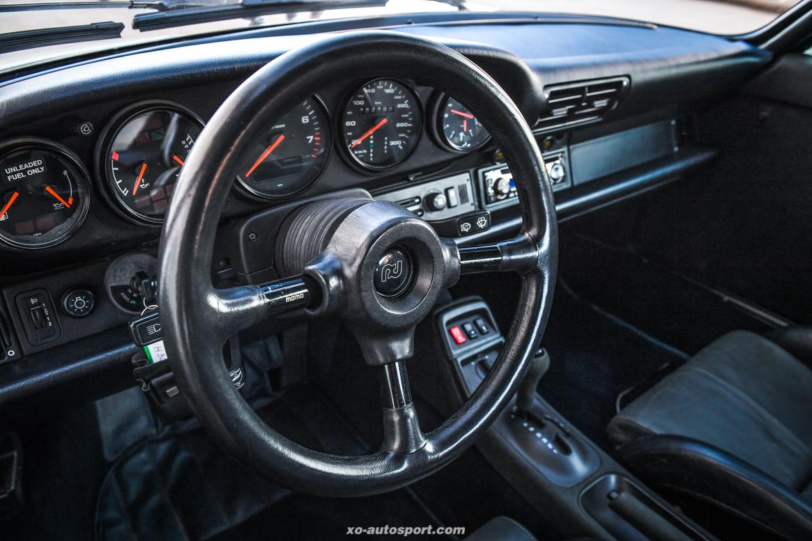 Porsche Stance Club 24 25