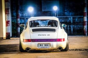 Porsche Stance Club 24 27