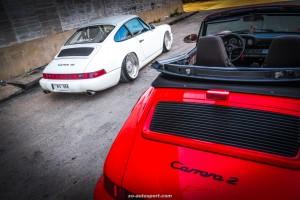 Porsche Stance Club 24 29