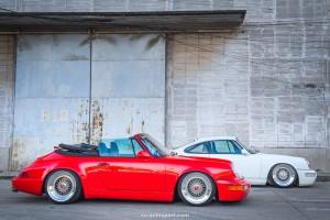 Porsche Stance Club 24 3