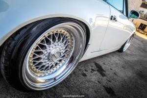Porsche Stance Club 24 30