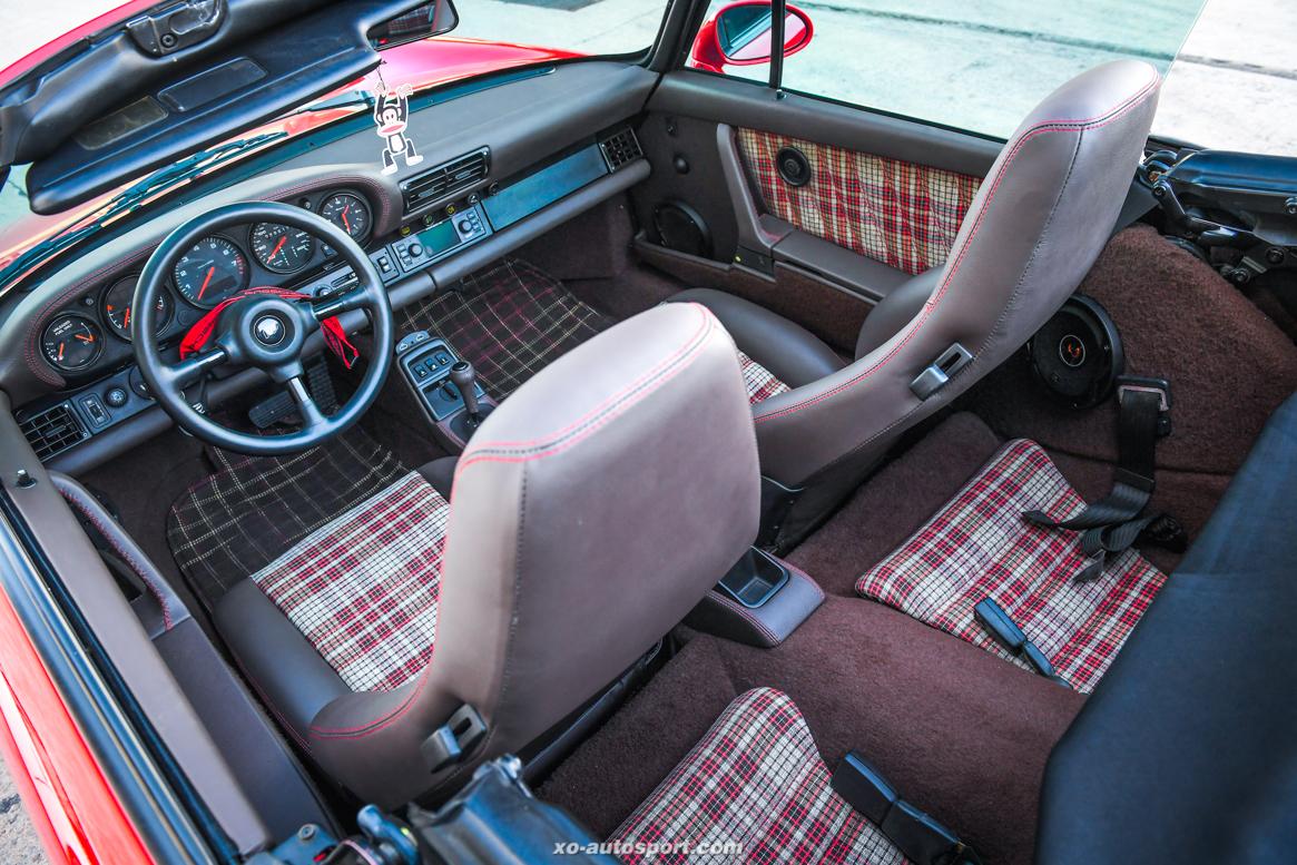 Porsche Stance Club 24 8