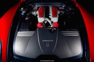 VORSTEINER 599-VX 6 web