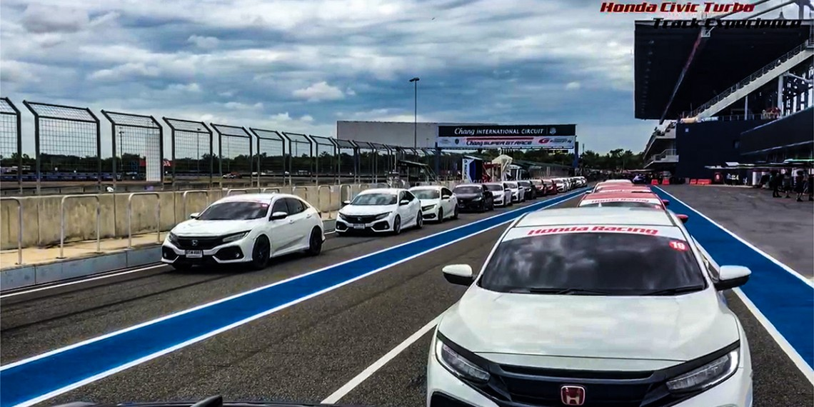 honda-civic-turbo-track-experience-chang-super-gt-2019