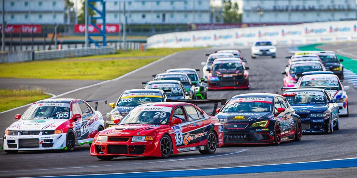 idemitsu-super-turbo-thailand-2019-round-5-6-Final
