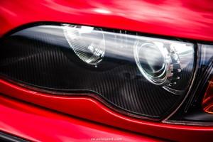 BMW E46 TOURING 11