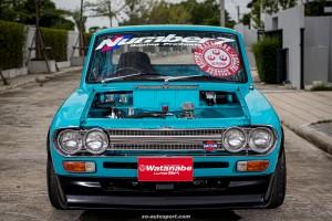 Datsun 521 Pandem 03