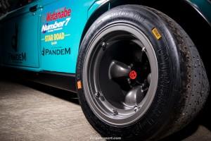 Datsun 521 Pandem 07