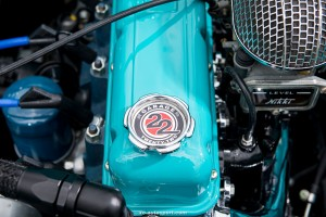 Datsun 521 Pandem 17