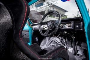 Datsun 521 Pandem 19