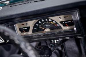 Datsun 521 Pandem 21