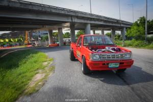 L200 4 Turbo 02