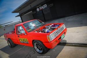L200 4 Turbo 03