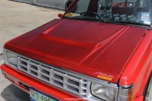 L200 4 Turbo 04