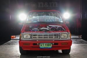 L200 4 Turbo 06