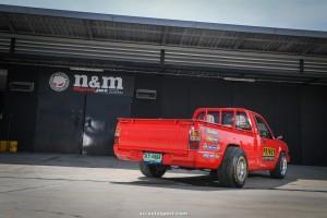 L200 4 Turbo 07