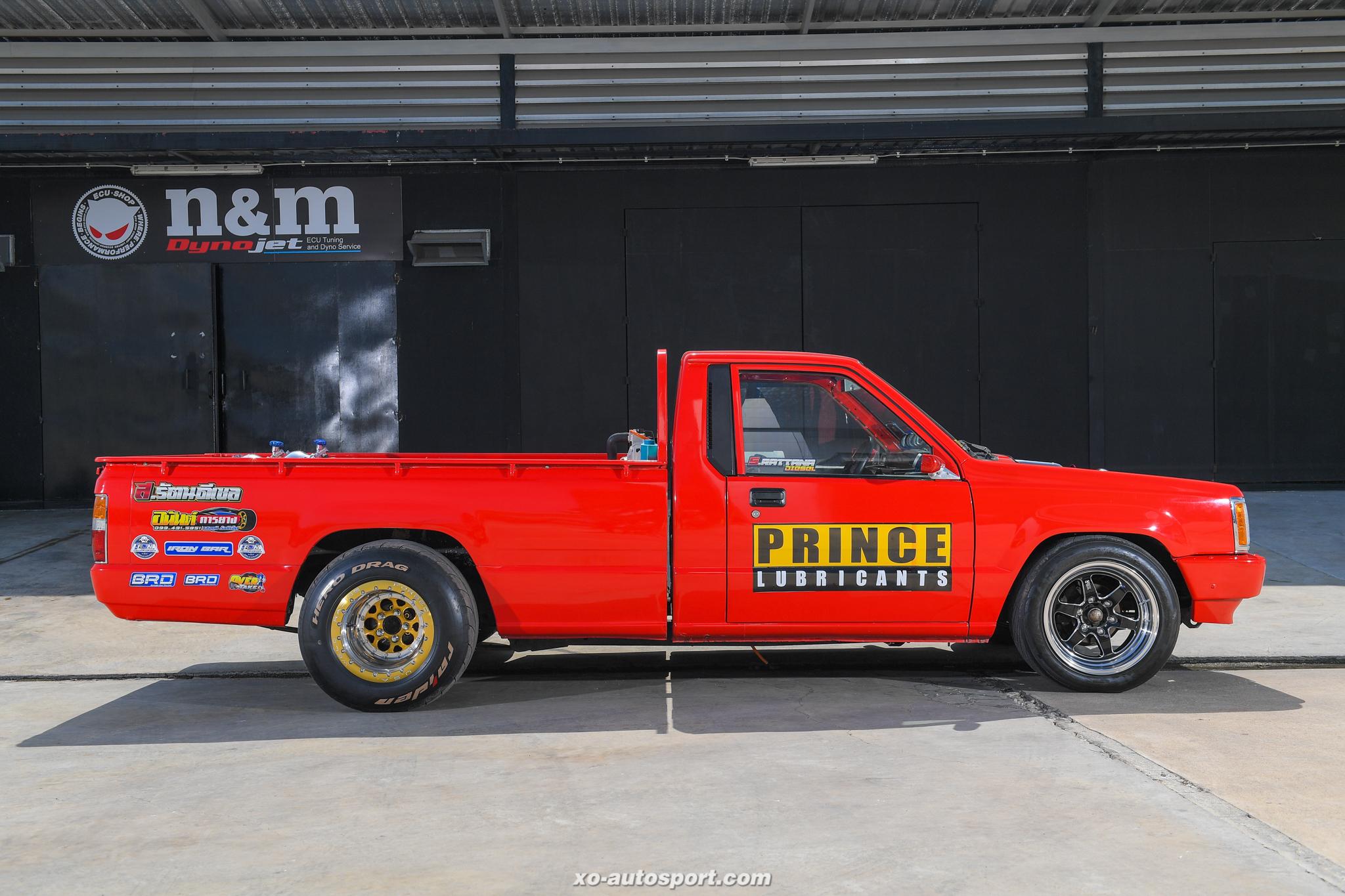 L200 4 Turbo 08