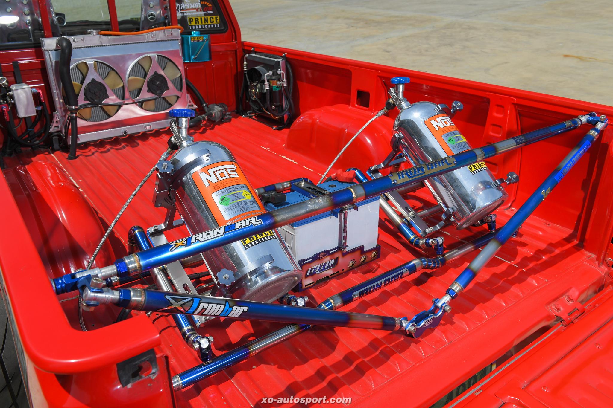 L200 4 Turbo 11