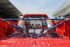 L200 4 Turbo 12