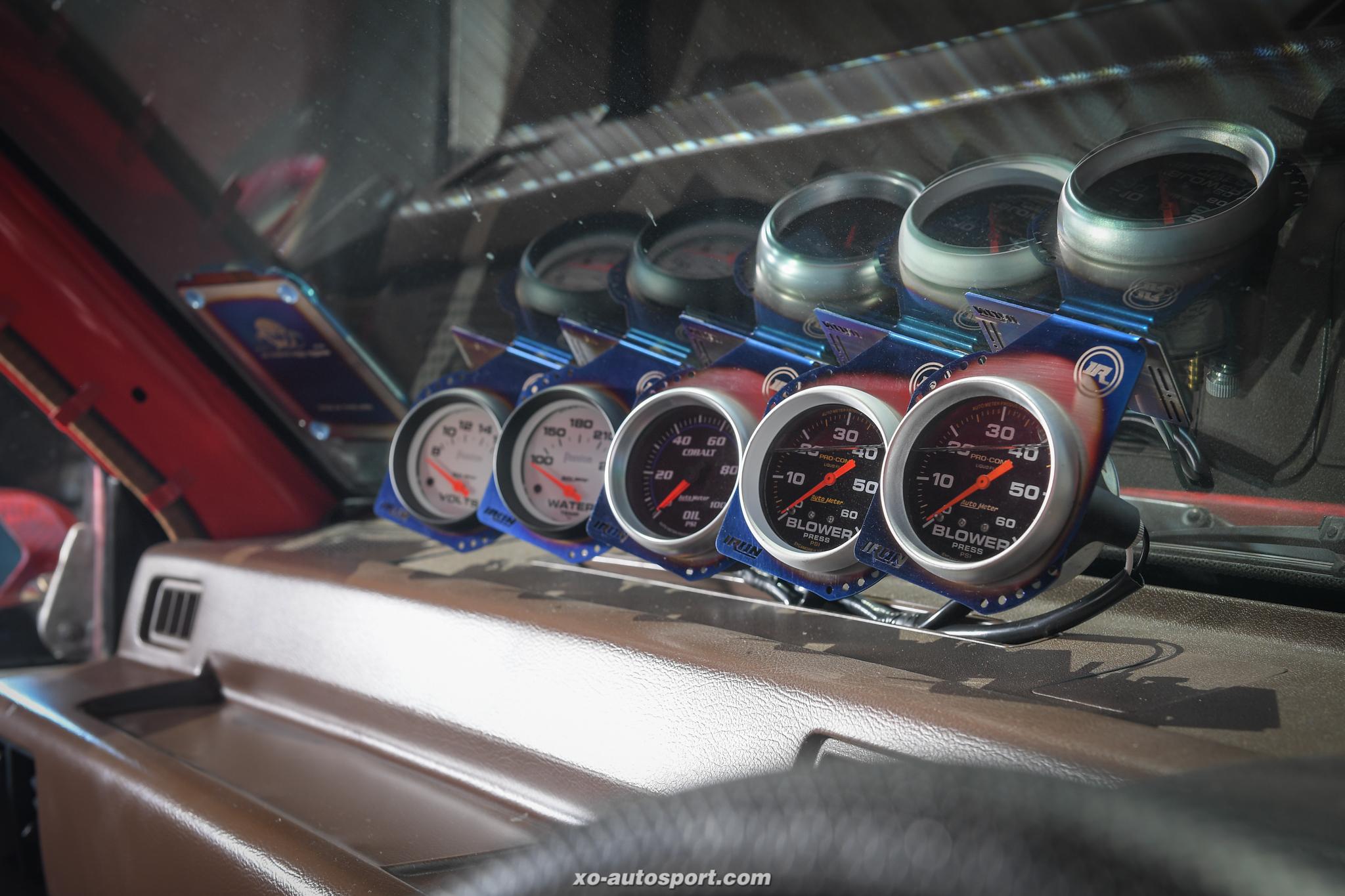 L200 4 Turbo 14