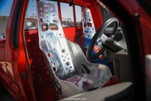 L200 4 Turbo 15