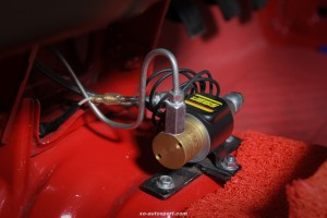 L200 4 Turbo 16