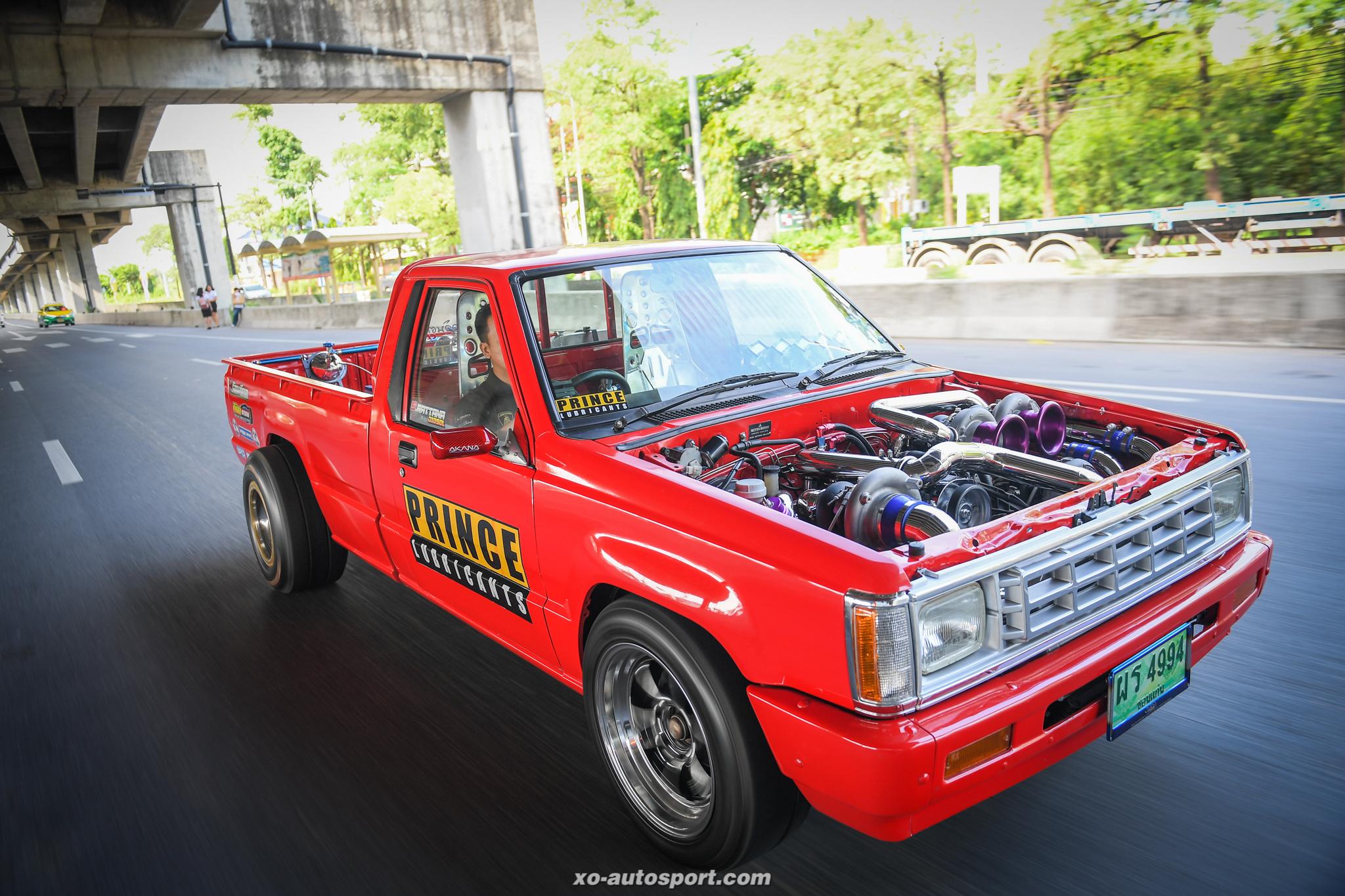 L200 4 Turbo 62_07 XO L200 4Turbo-101
