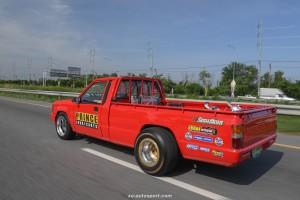L200 4 Turbo 62_07 XO L200 4Turbo-110