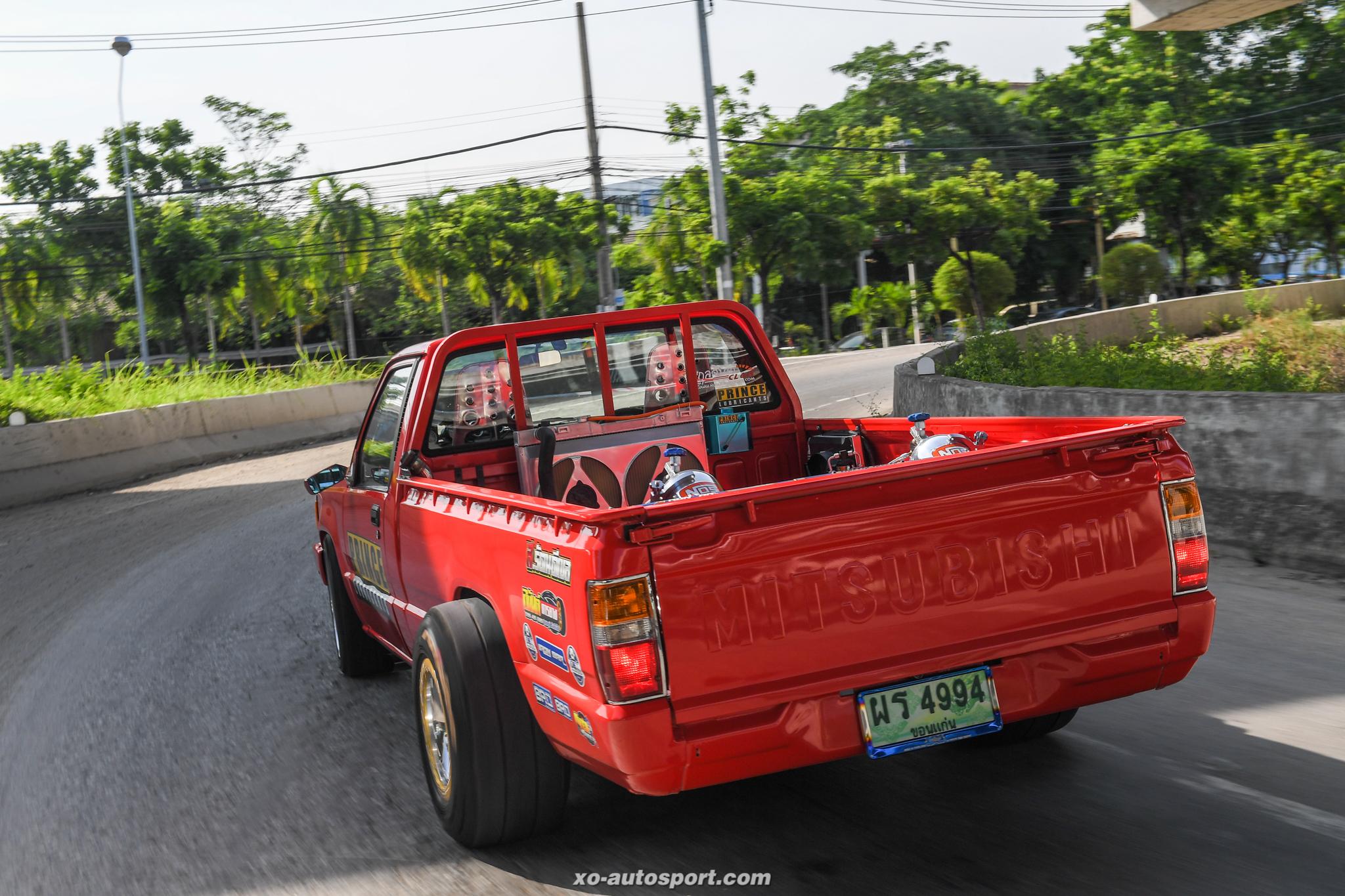 L200 4 Turbo 62_07 XO L200 4Turbo-118