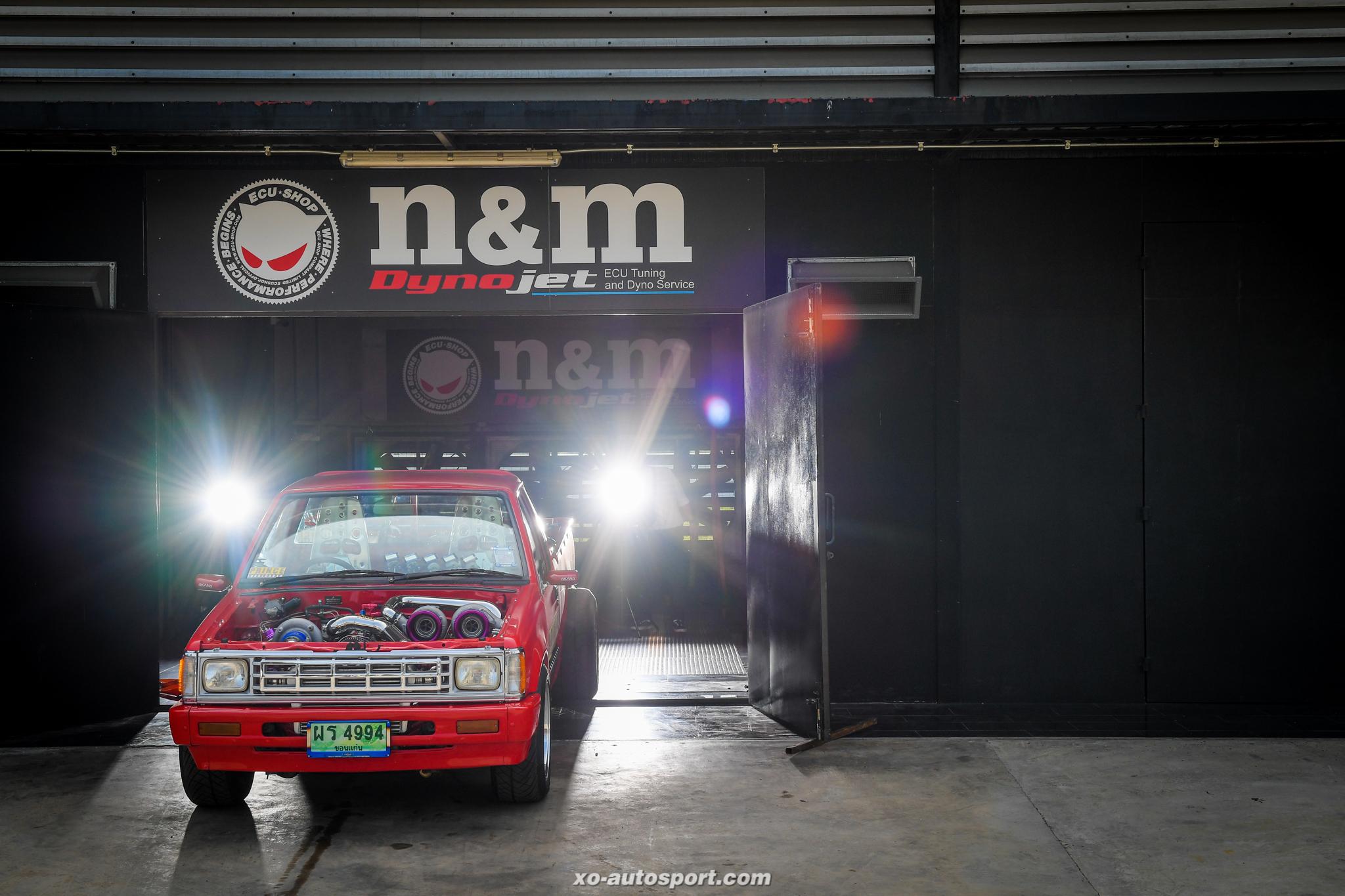 L200 4 Turbo 62_07 XO L200 4Turbo-61