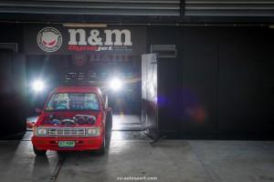 L200 4 Turbo 62_07 XO L200 4Turbo-63