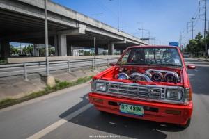 L200 4 Turbo 62_07 XO L200 4Turbo-86