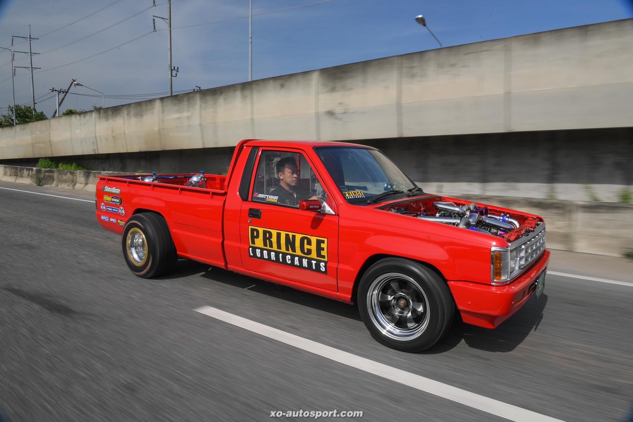 L200 4 Turbo 62_07 XO L200 4Turbo-96
