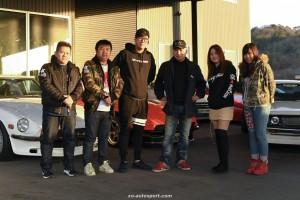 Rocky Auto 1