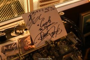 Rocky Auto 12