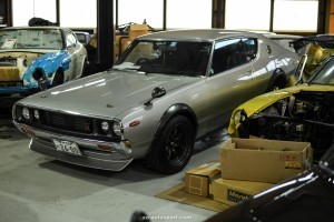 Rocky Auto 17