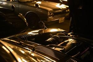 Rocky Auto 25