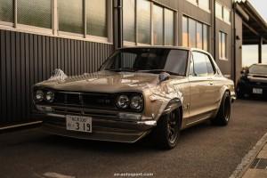 Rocky Auto 26