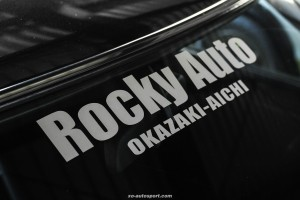 Rocky Auto 28