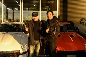 Rocky Auto 30