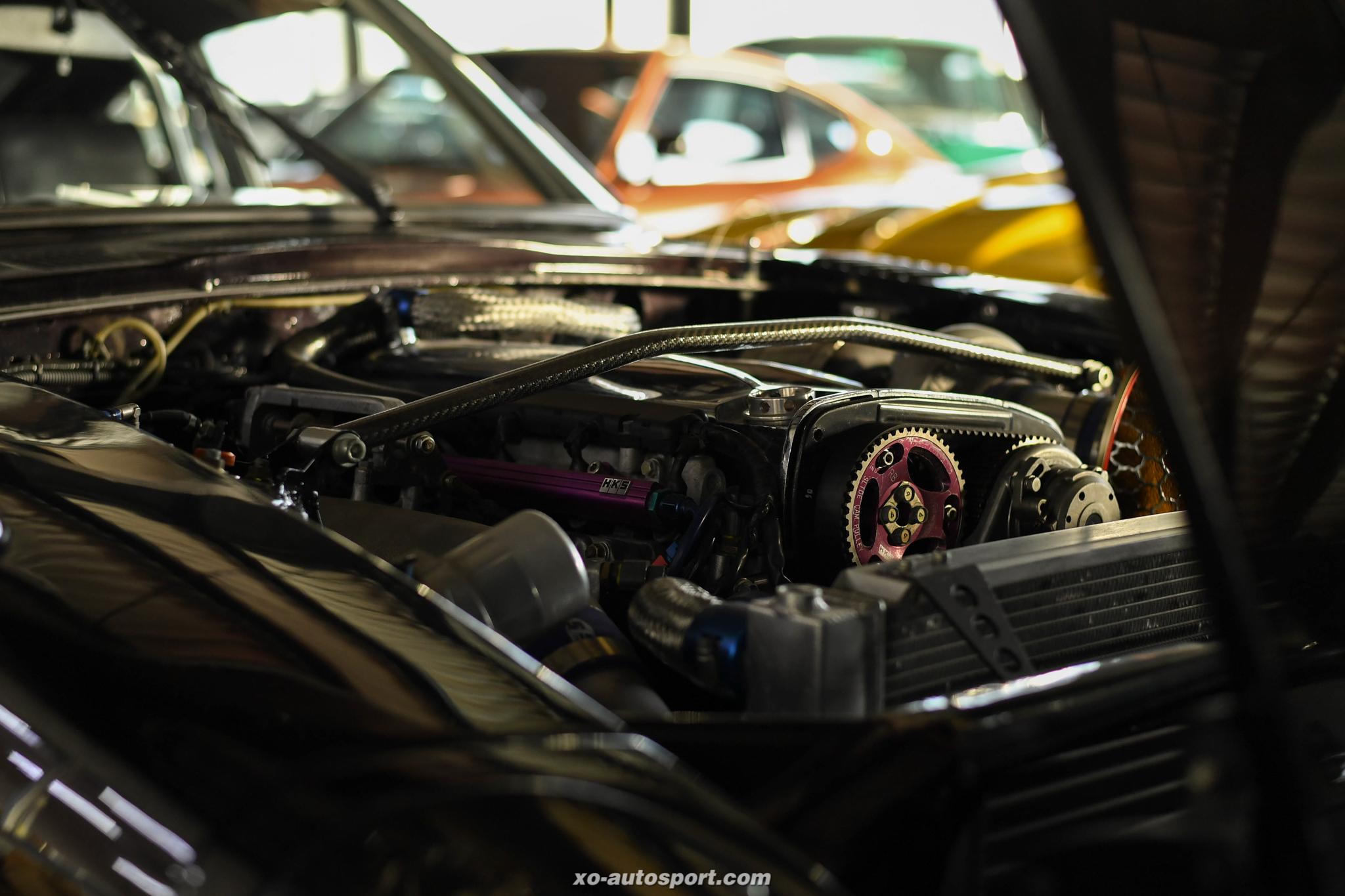Rocky Auto 6