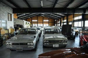 Rocky Auto 9