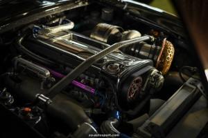 Rocky Auto DSC_4204