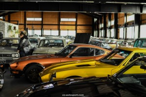 Rocky Auto DSC_4228