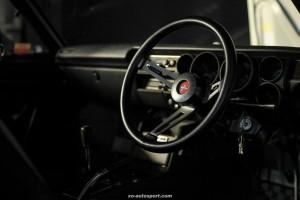 Rocky Auto DSC_4241